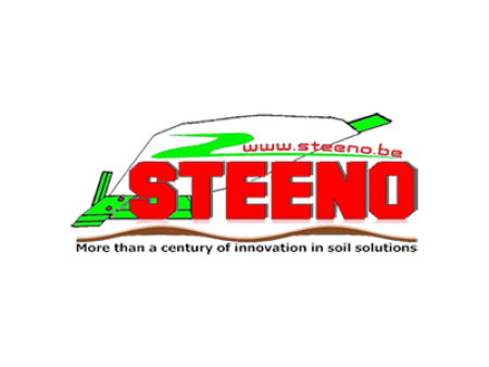 Steeno